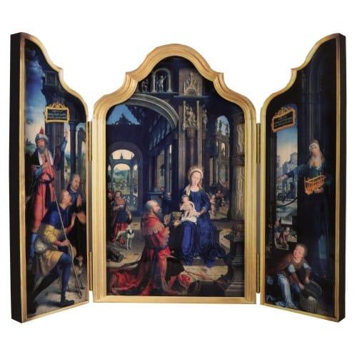 Adoration_of_the_Infant_Jesus_Triptych_Plaque