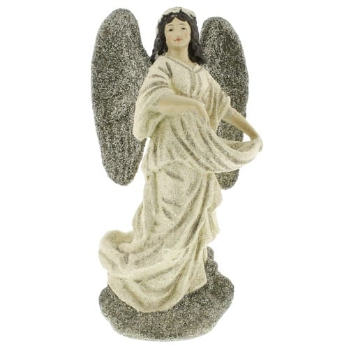 Angel of Glory Statue