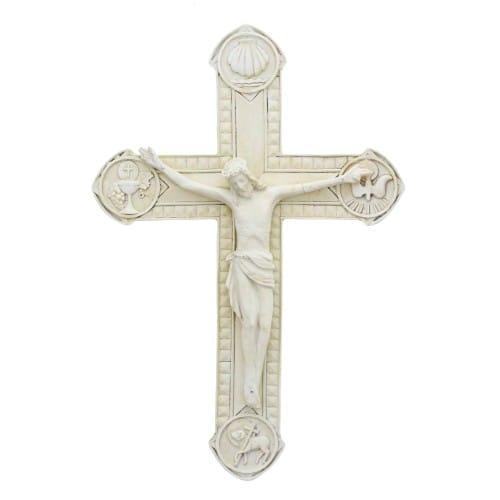 RCIA Crucifix