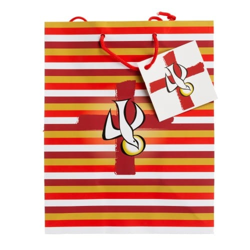 Confirmation Gift Bag - Medium