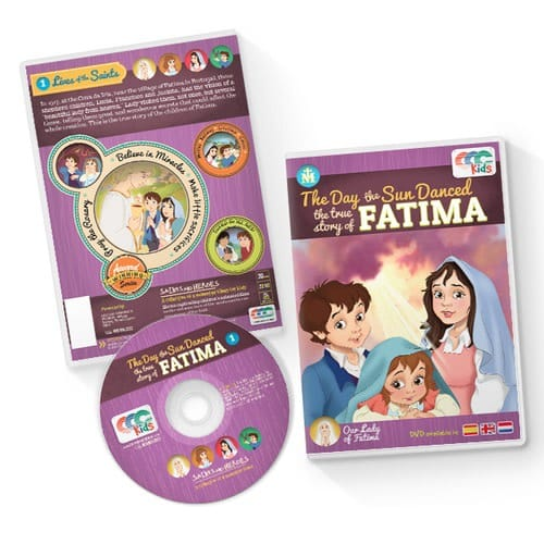 The_Day_The_Sun_Danced__The_True_Story_Of_Fatima_DVD