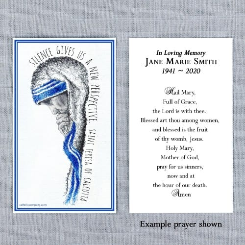 image about Mother Teresa Do It Anyway Free Printable known as Saint Teresa of Calcutta \