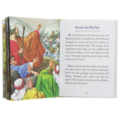 childs book report on the bible Book title: shepherding a child's heart author: tedd tripp  want to learn about a biblical approach to parenting that focuses on the root of.