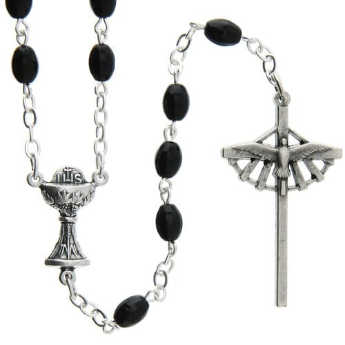Commemorative RCIA Rosary