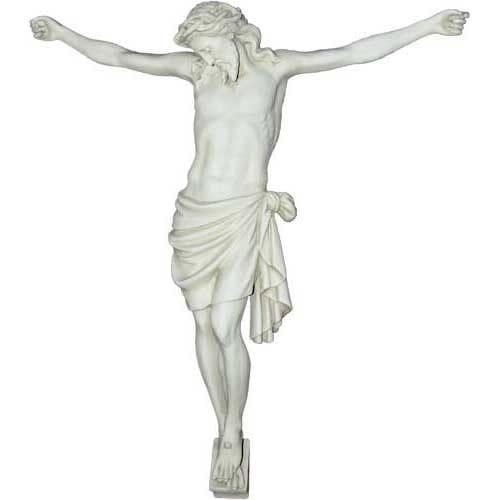 Corpus Of Christ Statue The Catholic Company