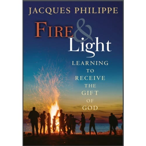 Fire light the catholic company fire light fandeluxe Image collections
