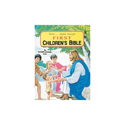 childrens bible diana - 500×500