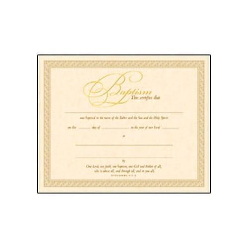 Baptism Cards, Certificates and Prayer Cards   The Catholic Company