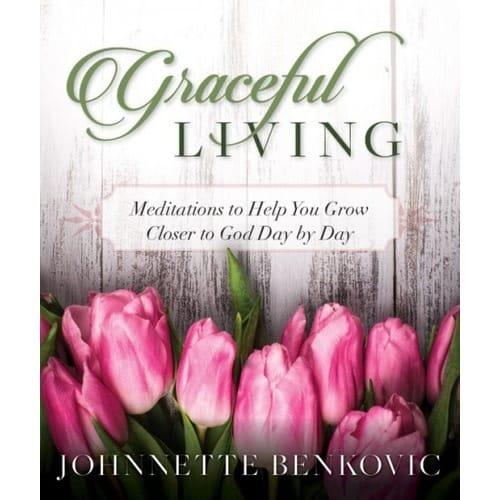 Graceful Living The Catholic Company