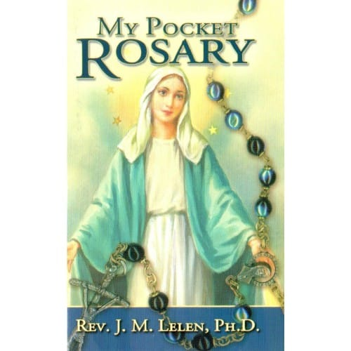 My Pocket Rosary