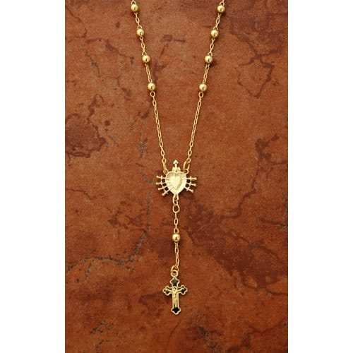 of plant rebekahgough image dsc lady necklace product