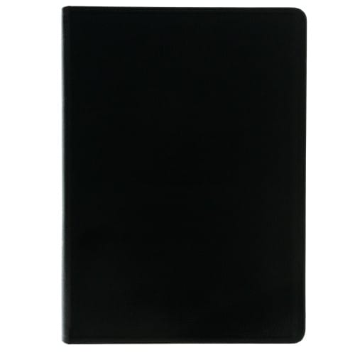 RSV Catholic Bible Large Print - Bonded Leather & Indexed