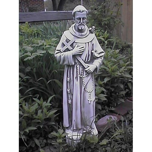 st francis assissi essay St francis assissi essay by zenoblunt, college, undergraduate, b-, october 1996 download word file, 15 pages, 44 1 reviews downloaded 160 times keywords france, constantly, circumst.