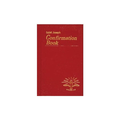 8 Things You Need to Know About Confirmation