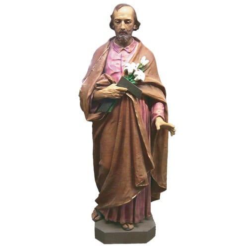 Saint Joseph Statue The Catholic Company
