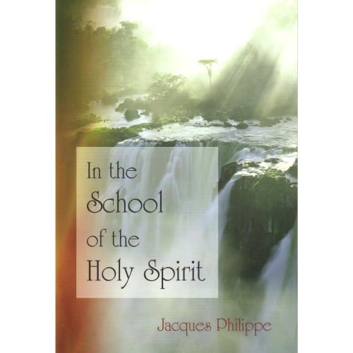 The Sanctifier: The Classic Work on the Holy Spirit book pdf