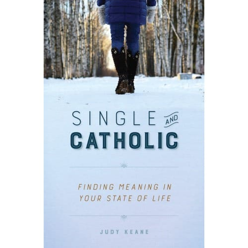 catholic single men in pinetops Sacrament of reconciliation and single people with  single men and women need  you will be leaving the website of the united states conference of catholic .