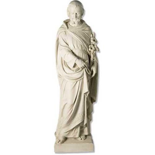 St Joseph Statue The Catholic Company
