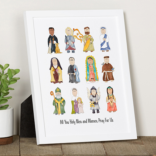 picture about St Nicholas Prayer Printable known as St. Nicholas and Your Footwear! A St. Nicholas Working day Culture