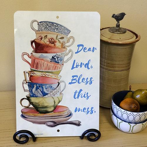 math worksheet : catholic gift ideas religious gifts home decor  the catholic  : Christmas Gift Ideas For First Grade Teachers