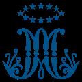 Ave Maria symbol