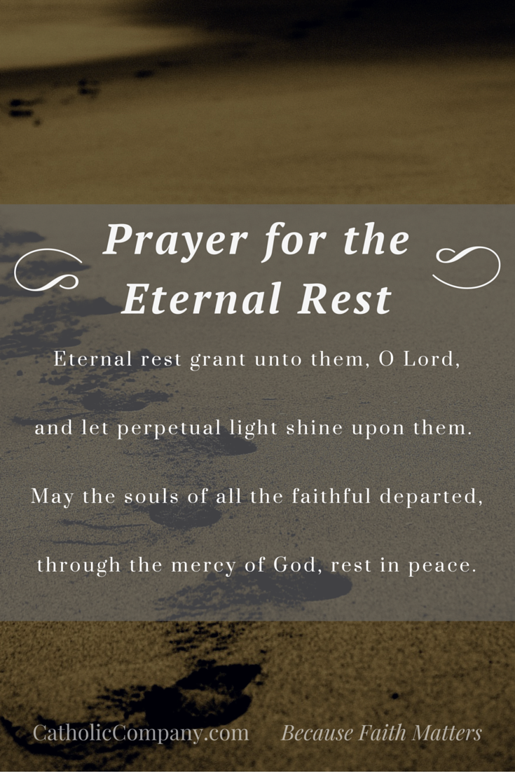 eternal-rest-prayer