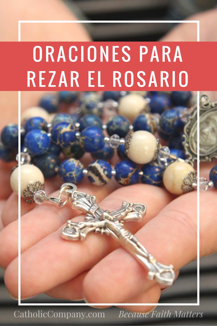rosary-prayer