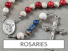 Rosaries - Patriotic
