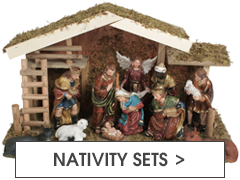 Nativities Sets