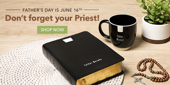 Gifts for Priests