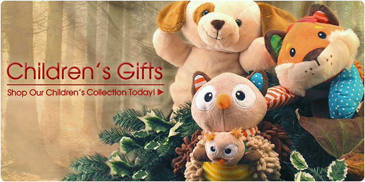 Children Gifts