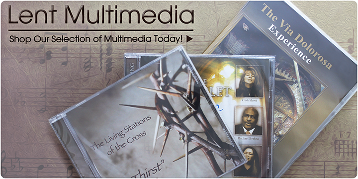 Lent Multimedia