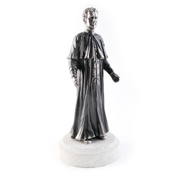 St. John Bosco Statue