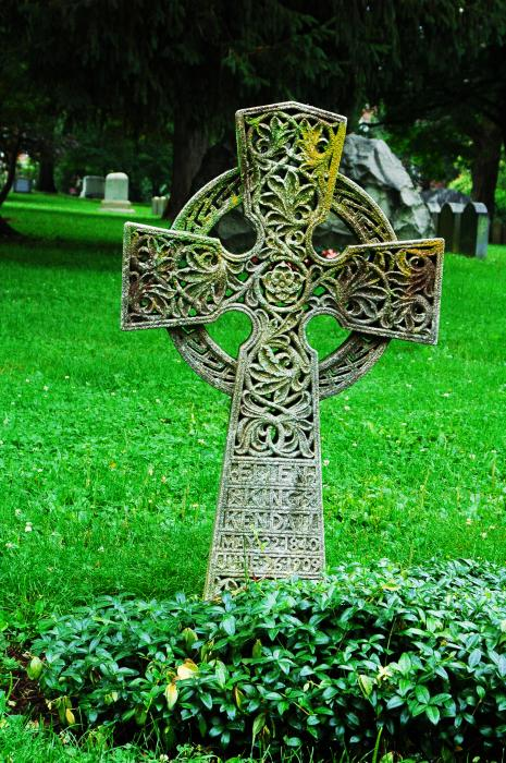 Celebrating St. Patrick: An All-Things-Celtic Gift Guide