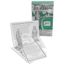 St. Joseph Home Sale Kit