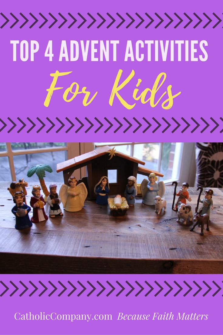 top-4-popular-advent-activities-for-kids