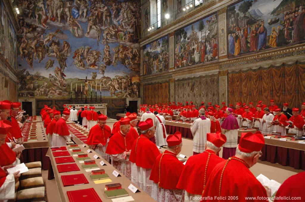 Papal_Conclave_2
