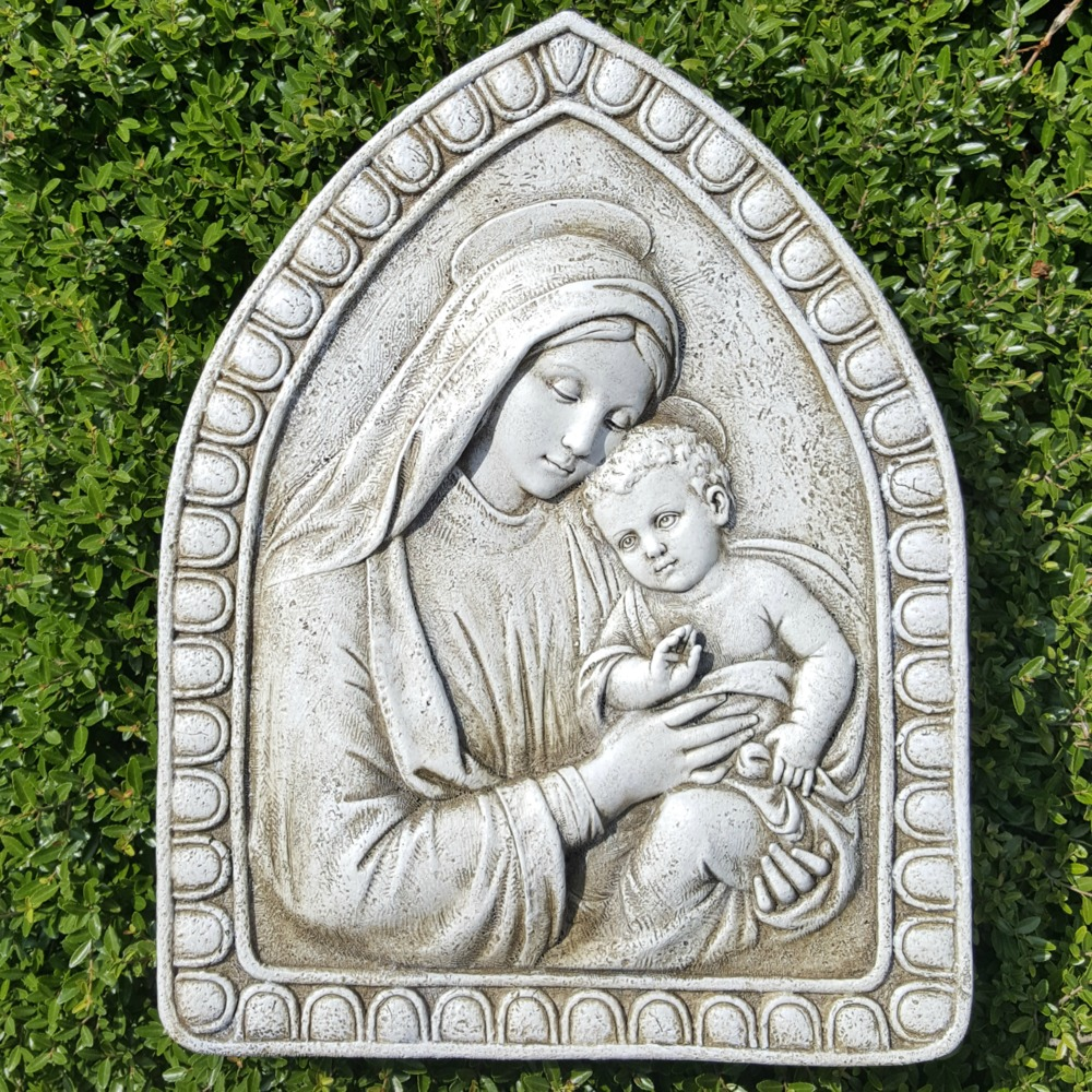 4 Mother's Day Gift Ideas for the Catholic Mom
