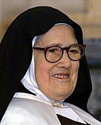 Sister_Lucia_of_Fatima