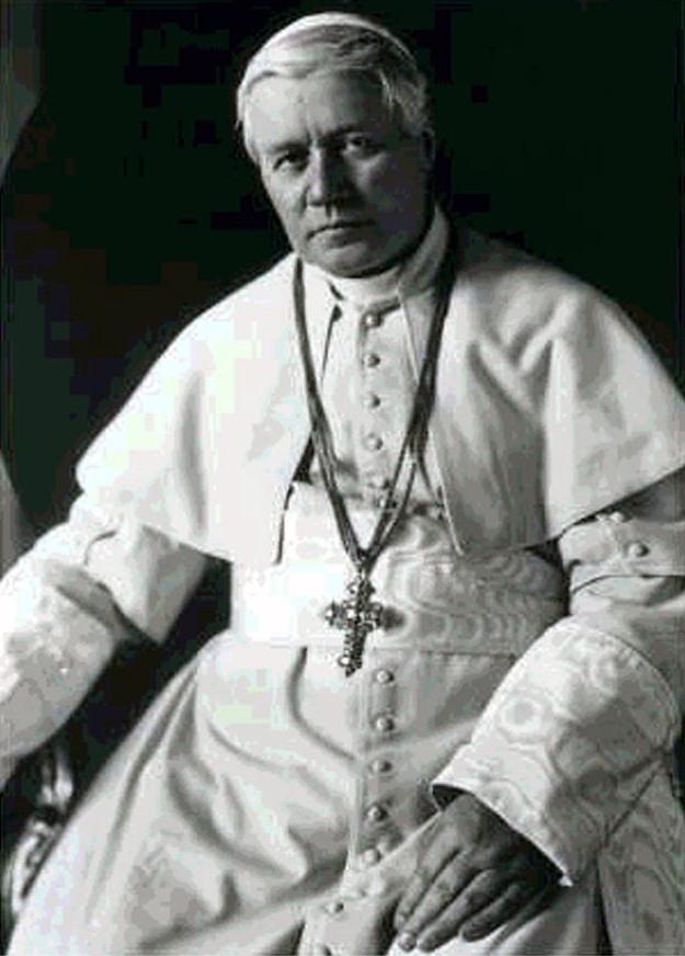 pope-saint-pius-x-06
