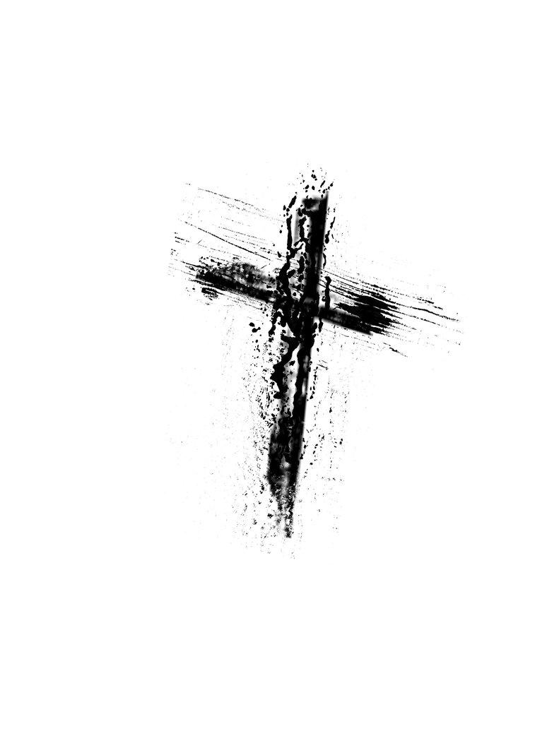The Last 7 Words of Jesus: A Lenten Meditation | GetFed | The