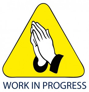 Prayer_in_progress
