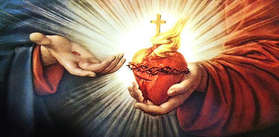 candle heart of mankind ile ilgili görsel sonucu