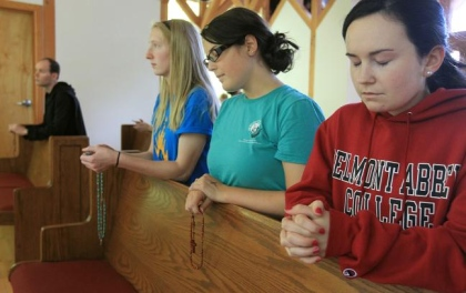 prayer-vigil-at-belmont-abbey-college-on-saturday-afternoon-photo-by-mike-hensdill