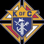 koc_crest