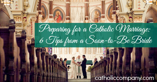 catholic-church-weddings-philadelphia