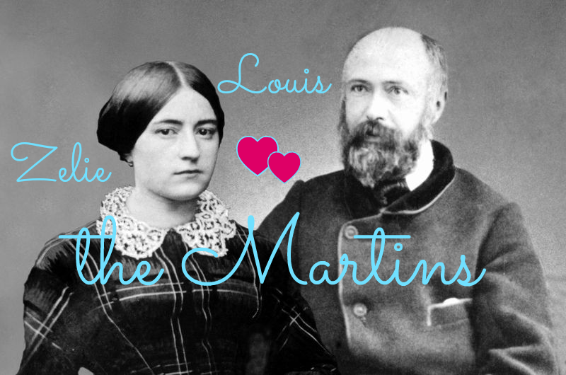 Blessed Louis and Zelie Martin to be canonized October 2015