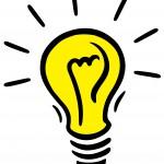 idea-light-bulb-clip-art-black-and-white-MTLEnkBTa