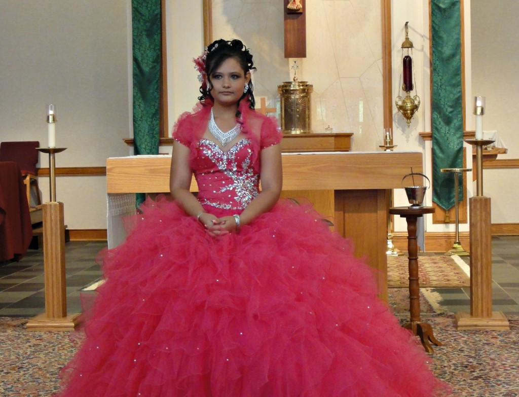 9132b0fc049 What You Didn t Know About the Quinceañera Celebration