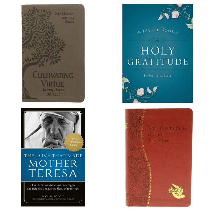 catholic-books